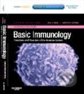 Basic Immunology Updated Edition - Abul K. Abbas, Andrew H. Lichtman