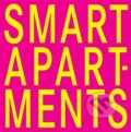 Smart Apartments - Mariana R. Eguaras Etchetto