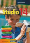 Pinnacle Studio 14 - Josef Pecinovský