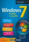 Windows 7 - David Procházka