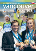 Vancouver 2010 -
