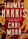 Cari Mora - Thomas Harris