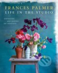 Life in the Studio - Francis Palmer