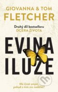 Evina iluze - Tom Fletcher, Giovanna Fletcher