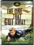 The One That Got Away - Roy Ward Baker