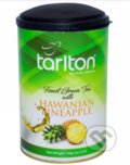 TARLTON Green Pineapple -