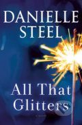 All That Glitters - Danielle Steel