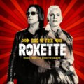 Roxette:  Bag of Trix (Music from the Roxette Vaults) LP - Roxette