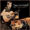 Joni Mitchell: Archives Vol. 1 - Joni Mitchell