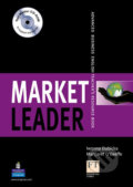 Market Leader New Edition Advanced Teacher´s Book w/ Test Master CD-ROM Pack - Margaret O'Keeffe , Iwona Dubicka , John Hughes Share