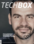 TECHBOX zima 2020 -