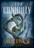 Milenci - John Connolly