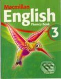Macmillan English 3 - Printha Ellis