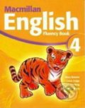 Macmillan English 4 - Printha Ellis