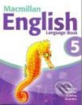 Macmillan English 5 - Printha Ellis