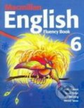 Macmillan English 6 - Printha Ellis