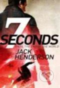 Seven Seconds - Jack Henderson