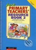 Primary Teachers' Resource Book 2 - Karen Gray