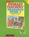 Primary Teachers' Resource Book 3 - Karen Gray