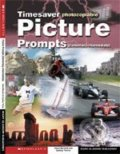 Picture Prompts - G. Berwick, S. Thorne