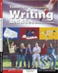 Writing Activities - G. Berwick, S. Thorne