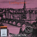Lindisfarne: Fog on The Tyne (Limited) - Lindisfarne
