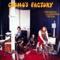 Creedence Clearwater Revival: Cosmo's Factory - Creedence Clearwater Revival