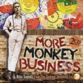 Various Artists: More Monkey Business - Various Artists