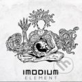Imodium: Element - Imodium