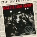 Roxette: Look Sharp!  (30th Anniversary) - Roxette