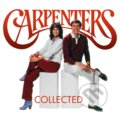 Carpenters: Collected LP - Carpenters