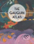 The Gauguin Atlas - Nienke Denekamp