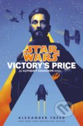 Star Wars: Victory's Price - Alexander Freed