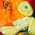 Korn: Issues - Korn