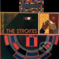 Strokes: Room on Fire - Strokes