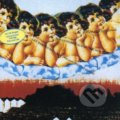 Cure: Japanese Whispers - Cure