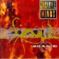 Simple Minds: Good News From The Next World - Simple Minds