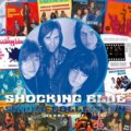 Shocking Blue: Single Collection Part1 - Shocking Blue