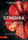 Stínohra - Alex North