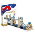 Tower Bridge -