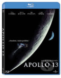 Apollo 13 - Ron Howard