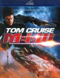 Mission : Impossible III (2 blu ray) - J.J. Abrams