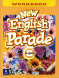 New English Parade - Starter - M. Herrera, T. Zanatta