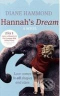 Hannah's Dream - Diane Hammond