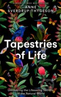 Tapestries Of Life - Anne Sverdrup-Thygeson