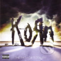 Korn: Path of Totality - Korn