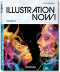 Illustration Now! Vol. 2 - Julius Wiedemann