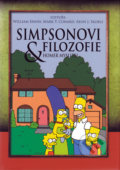 Simpsonovi & filozofie - William Irwin, Mark T. Conard, Aeon J. Skoble