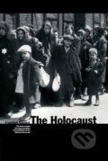 The Holocaust - František Emmert