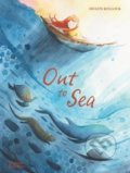 Out to Sea - Helen Kellock